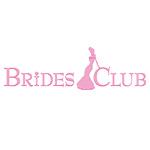 Brides Club