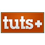 Tuts Plus