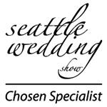 Seattle Wedding Show